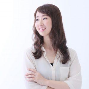 瀧澤 友香子