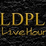 Coldplay Live Hour