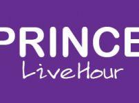 Prince Live Hour