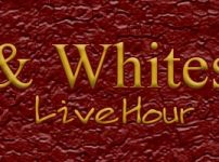 TOTO & Whitesnake Live Hour